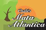 Chalés Mata Atlântica Logo